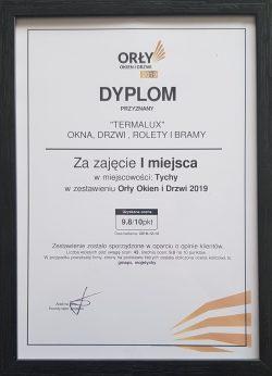 orly-okien-i-drzwi